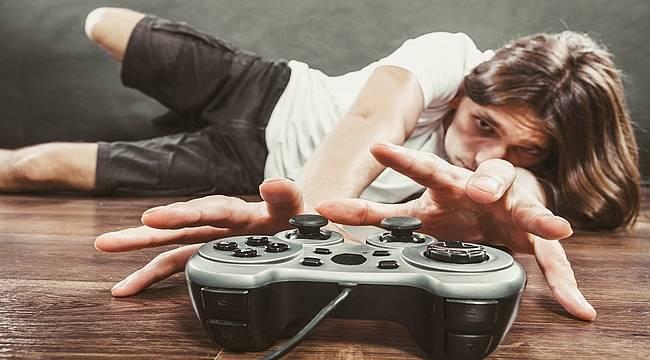 İnternet, oyun ve kumar bağımlılığı tedavi edilebilir mi?