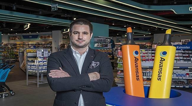 İş yeri alışverişinde yaz mesaisi başladı, Avansas bu yazın en favori ürünlerini açıkladı