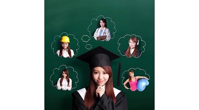Üniversite tercihi yapmadan önce sormanız gereken önemli sorular!