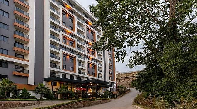 Accor Otel Grubu, Türkiye'deki güçlü yatırımlarına yenilerini ekledi