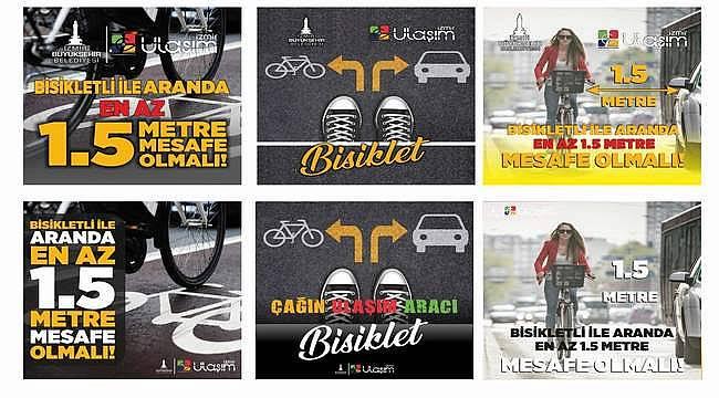 Bisiklet kullanımı neden önemli?