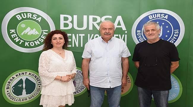 Bursa Uluslararası Fotoğraf Festivali on birinci kez düzenleniyor