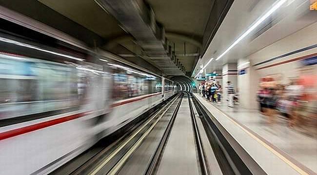 Metro AŞ'den toplu iş görüşmeleri hakkında açıklama