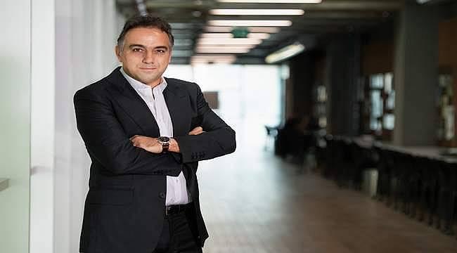Prof. Dr. Onur Başer: Aşı karşıtları pozitif yaklaşım ile ikna edilebilir