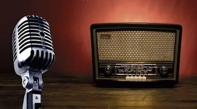 Radyonun zaman içindeki dönüşümü