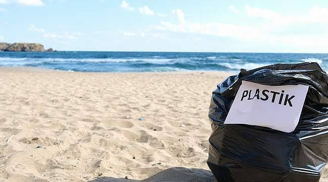 Riva 2. Koyu, üç kurumun iş birliği ve gönüllü katılımcıların desteğiyle temizlendi