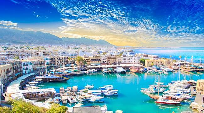 Tatilsepeti'nden yavru vatan Kıbrıs'a davet