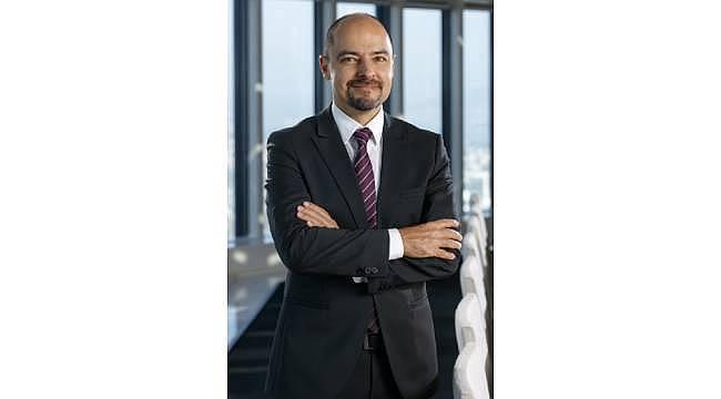 Akbank Mobil'de Western Union'la 7/24 uluslararası para transferi dönemi başladı