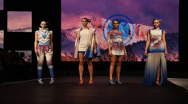 Fashion Prime Fuarı'na EHKİB'ten Alım Heyeti dopingi