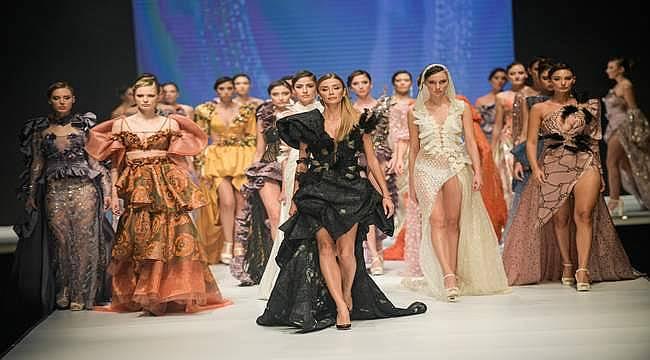 Fashion Prime ve Fashion Tech fuarları verimli geçti