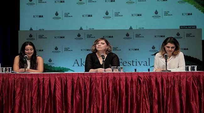 I. İstanbul Uluslararası Oda Müziği Festivali'nin programı açıklandı
