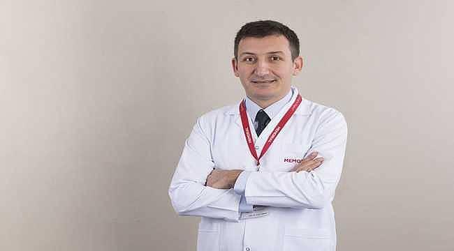 Kalp sağlığını olumsuz etkileyen faktörler ve alınması gereken önlemler