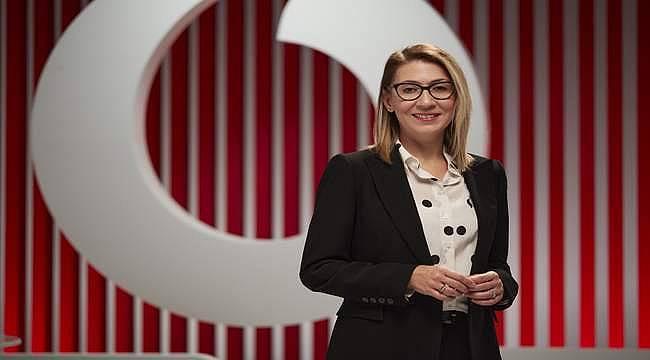 Vodafone'dan müşterilerine çevresel sürdürülebilirlikte iş birliği çağrısı