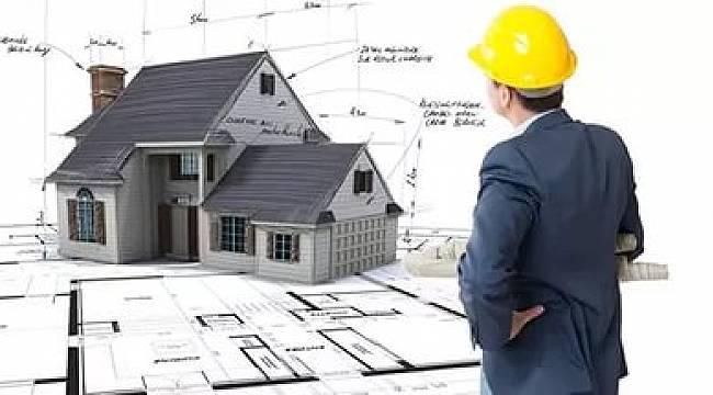Prof. Dr. İbrahim Yüksel, inşaat mühendisliği eğitiminin önemine değindi